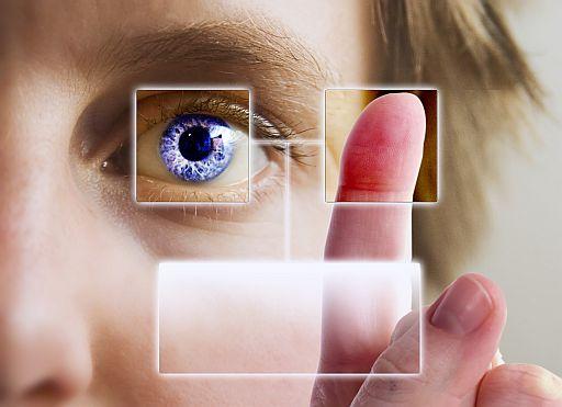 http://bio-met.ru/uploads/posts/2012-04/1334903360_1328464359_biometrics.jpg