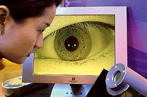 Биометрические системы по распознаванию голоса