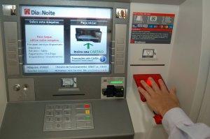 Особенности использования биометрии в миграционных процессах
