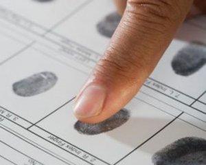 Биометрическую идентификацию будут проходить иностранные граждане покидающие территорию Соединенных Штатов Америки