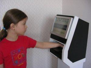 Основные периоды становления биометрии