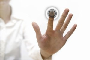 Что собой представляет современный биометрический рынок?
