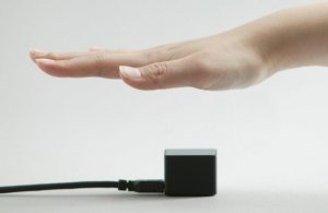 Использование биометрических технологий в современном обществе