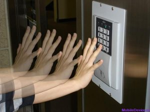 Основополагающие параметры биометрических систем